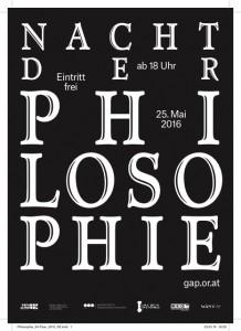 Philosophie_A5-Flyer_2016_RZ-1