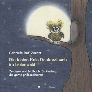 denkmalnach-malbuch-cover2015-09-30